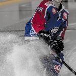 promobilder_valerenga_ishockey-033