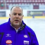 promobilder_valerenga_ishockey-038