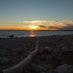 solnedgang_molen-001