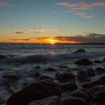solnedgang_molen-006