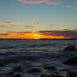 solnedgang_molen-007
