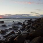 solnedgang_molen-008