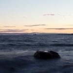 solnedgang_molen-013