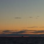 solnedgang_molen-017