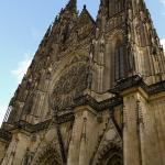 stvituskatedralen