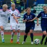 stabak-valerenga-2-2-toppserien-2014-17-of-73