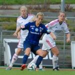 stabak-valerenga-2-2-toppserien-2014-39-of-73