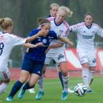 stabak-valerenga-2-2-toppserien-2014-65-of-73