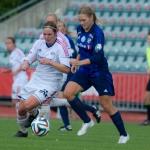 stabak-valerenga-2-2-toppserien-2014-66-of-73