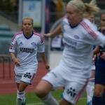 stabak-valerenga-2-2-toppserien-2014-7-of-73