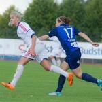 stabak-valerenga-2-2-toppserien-2014-71-of-73