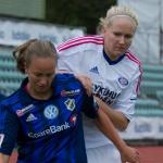 stabak-valerenga-2-2-toppserien-2014-9-of-73