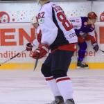 valerenga-lorenskog_5-3-067