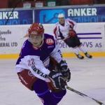 valerenga-lorenskog_5-3-074