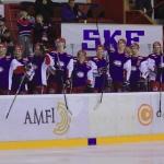valerenga-lorenskog_5-3-097