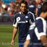 valerenga_manchesterunited_0-0_friendly_2012-002