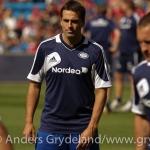 valerenga_manchesterunited_0-0_friendly_2012-003