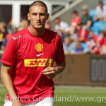 valerenga_manchesterunited_0-0_friendly_2012-009
