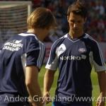 valerenga_manchesterunited_0-0_friendly_2012-011