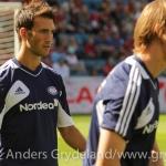 valerenga_manchesterunited_0-0_friendly_2012-012