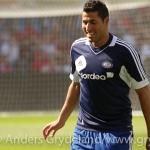 valerenga_manchesterunited_0-0_friendly_2012-015