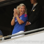 valerenga_manchesterunited_0-0_friendly_2012-016
