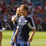 valerenga_manchesterunited_0-0_friendly_2012-017
