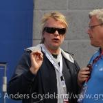 valerenga_manchesterunited_0-0_friendly_2012-018