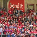 valerenga_manchesterunited_0-0_friendly_2012-020