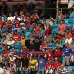 valerenga_manchesterunited_0-0_friendly_2012-021