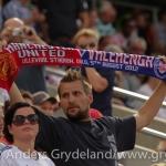 valerenga_manchesterunited_0-0_friendly_2012-023