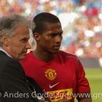 valerenga_manchesterunited_0-0_friendly_2012-025