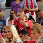 valerenga_manchesterunited_0-0_friendly_2012-026