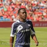 valerenga_manchesterunited_0-0_friendly_2012-030