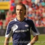 valerenga_manchesterunited_0-0_friendly_2012-034