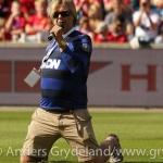 valerenga_manchesterunited_0-0_friendly_2012-035