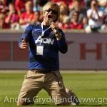 valerenga_manchesterunited_0-0_friendly_2012-036