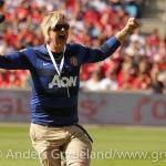 valerenga_manchesterunited_0-0_friendly_2012-037