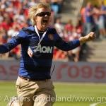 valerenga_manchesterunited_0-0_friendly_2012-038