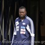 valerenga_manchesterunited_0-0_friendly_2012-041