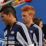 valerenga_manchesterunited_0-0_friendly_2012-044