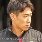 valerenga_manchesterunited_0-0_friendly_2012-049