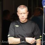 valerenga_manchesterunited_0-0_friendly_2012-050