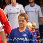 valerenga_manchesterunited_0-0_friendly_2012-055