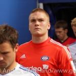 valerenga_manchesterunited_0-0_friendly_2012-056