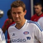 valerenga_manchesterunited_0-0_friendly_2012-059