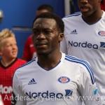 valerenga_manchesterunited_0-0_friendly_2012-061