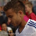 valerenga_manchesterunited_0-0_friendly_2012-064