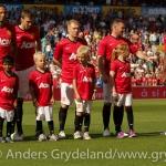 valerenga_manchesterunited_0-0_friendly_2012-067