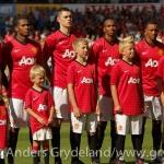 valerenga_manchesterunited_0-0_friendly_2012-068